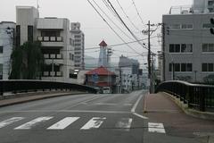 2013.08.14.moriokadai5bundan11.JPG