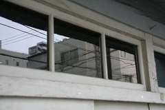2013.08.14.moriokadai5bundan14.JPG