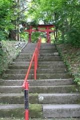 2013.08.14.nakano10.JPG