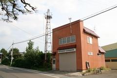 2013.08.14.namiokahongo5.JPG