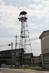 2013.08.14.nishihara1.JPG