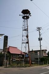 2013.08.14.ogami2.1.JPG