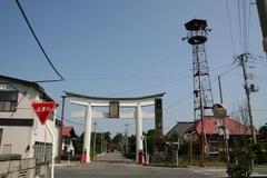 2013.08.14.ogami2.2.JPG