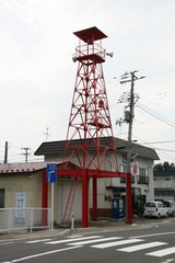 2013.08.14.okkonoki.JPG