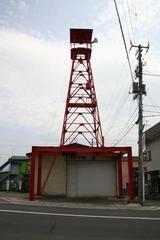 2013.08.14.okkonoki2.JPG