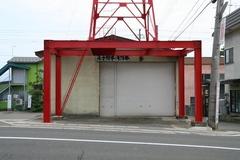 2013.08.14.okkonoki5.JPG
