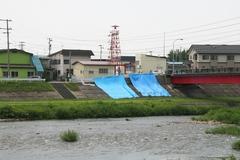 2013.08.14.okkonoki7.JPG
