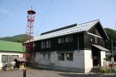 2013.08.14.oowani13_1.JPG