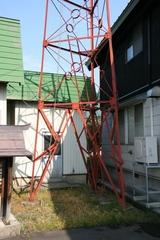 2013.08.14.oowani13_5.JPG