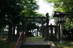 2013.08.14.sinmeigu2.JPG