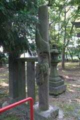 2013.08.14.sinmeigu3.JPG