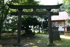 2013.08.14.sinmeigu5.JPG