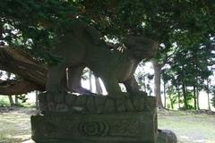 2013.08.14.sinmeigu9.JPG