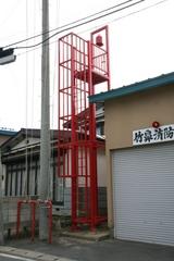 2013.08.14.takehana1.JPG