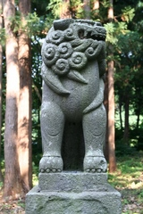 2013.08.15.harako11.JPG