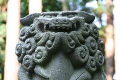 2013.08.15.harako15.JPG