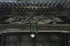 2013.08.15.harako16.JPG