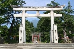 2013.08.15.iwakiyama1.JPG