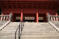 2013.08.15.iwakiyama13.JPG