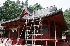 2013.08.15.iwakiyama29.JPG