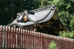2013.08.15.iwakiyama31.JPG