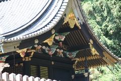 2013.08.15.iwakiyama33.JPG