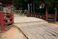 2013.08.15.iwakiyama5.JPG