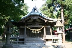 2013.08.15.kaidou24.JPG