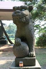 2013.08.15.kashiwa12.JPG