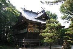2013.08.15.kashiwa2.JPG