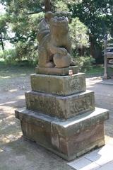 2013.08.15.kashiwa6.JPG