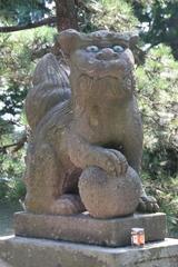 2013.08.15.kashiwa8.JPG