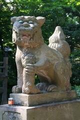 2013.08.15.kashiwa9.JPG