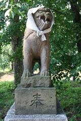 2013.08.15.kuraokami12.JPG