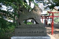 2013.08.15.kuraokami13.JPG