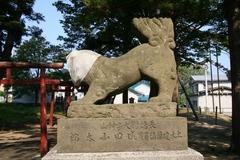 2013.08.15.kuraokami14.JPG