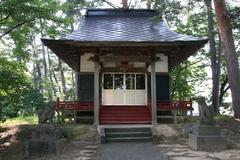 2013.08.15.kuraokami17.JPG