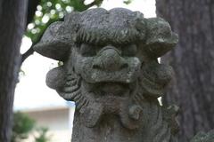 2013.08.15.kuraokami23.JPG