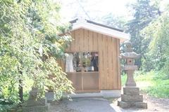 2013.08.15.kuraokami33.JPG
