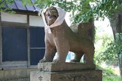 2013.08.15.kuraokami6.JPG