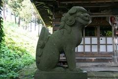 2013.08.15.oosawa12.JPG