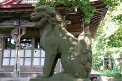 2013.08.15.oosawa13.JPG