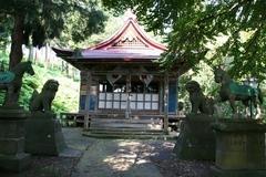 2013.08.15.oosawa7.JPG