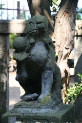 2013.08.15.shirohachiman10.JPG