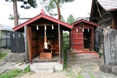 2013.08.16.hirosakihachiman13.JPG