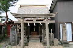 2013.08.16.hirosakihachiman14.JPG