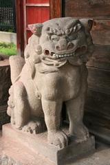 2013.08.16.hirosakihachiman15.JPG