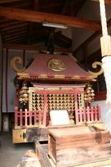 2013.08.16.hirosakihachiman19.JPG
