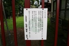 2013.08.16.hirosakihachiman26.JPG