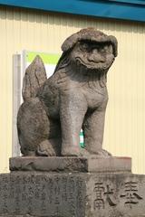 2013.08.16.hirosakihachiman4.JPG